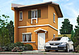 Alli - Affordable House for Sale in Ormoc City