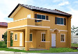 Dana House Model, House and Lot for Sale in Ormoc Philippines