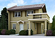 Dani - House for Sale in Ormoc City