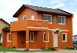 Ella House Model, House and Lot for Sale in Ormoc Philippines