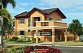 Freya House for Sale in Ormoc