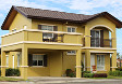 Greta House Model, House and Lot for Sale in Ormoc Philippines