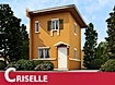 Criselle - Affordable House for Sale in Ormoc City
