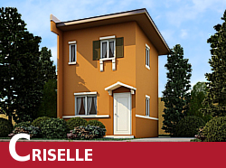 Criselle House and Lot for Sale in Ormoc Philippines